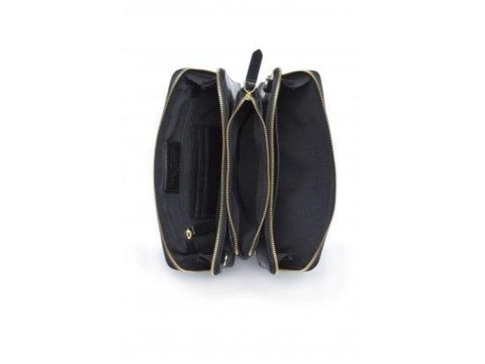 ce000121987c Mellow Concept Catamaran Eve Bag Black U Royal Republiq