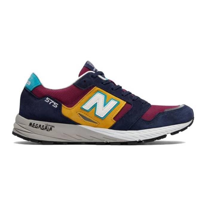 scarpe new balance 575 uomo