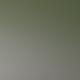 Dassie Artisan Silver Embossed Pot
