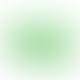Fatboy Lime Green V2 Lamzac Airbag