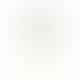 Kinto 350 Ml White Travel Tumbler