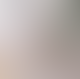 Nordal 75 x 150CM Medium Harlekin Rug