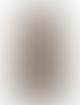 Cathrine Hammel Artist Wife Pants Tabacco Tweed