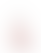 Steamy Pink 580ml Insulated Dopper