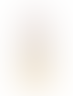 Serax Two-Tone Stoneware Pendant Light 'Anita'
