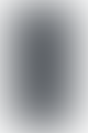 Frank Green Titanium (Dark Grey) Smartcup Reusable 12oz Keep Cup