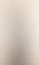 Marimekko  Black & White Aleia Loose Straight Cotton Tunic Dress