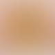 Parkminster Mini Orange Blossom Soy Candle