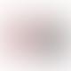 Sara Miller London SMC7002 Grapefruit Scented Candle 13056201