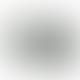 Voluspa Lichen And Vetiver 1 Wick Scented Candle