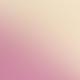Wobbel Wobbel Original with Rose Felt
