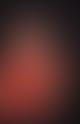 Lotiekids / Lötiekids Copper Luggage Hooded Jacket