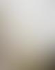 Bloomingville Natural Resin Tumbler