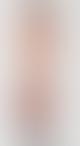 Selected Femme Printed Mango Kiara Long Sleeved Midi Dress