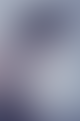 GINA MELOSI Cracked Mini Ring Pendant