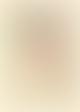 Cavallini & Co Mushrooms 2 Poster