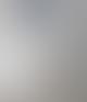 Moebe White A4 transparent frame