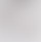 Moebe White A5 transparent frame