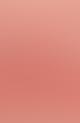 Pomandere Cotton Poplin Dress In Pink Sand