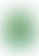 nadadelazos Happy Sun Green Jersey