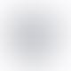 - LINEN TABLECLOTH SILEX 170x300