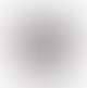 - LINEN TABLECLOTH GRANIT 170x300