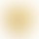 - LINEN TABLECLOTH ABSINTHE 170x300