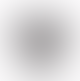 - LINEN TABLECLOTH GRANIT 170x250