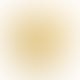 - LINEN TABLECLOTH ABSINTHE 170x250