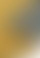 Asiatic Carpets Spiral Mustard Rug
