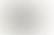 Scanpan Scanpan Fusion 5 Saucepan Set (3 Piece)