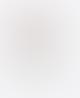 Veja White Marsala Dried Petal Leather V 10 Ladies Sneakers