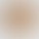 FABELAB Animal Rattle Bear Ochre