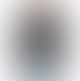 John Varvatos Star USA Quilted Bomber Jacket
