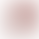 FABELAB Muslin cloth - Berry