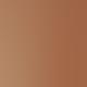Maradji 2.5 x 102cm Leather Saffron Carmen Belt