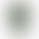 Muuto 24cm Grey Cosy Table Lamp