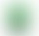 British Colour Standard Handmade Glass Tumbler Set of Four- Emerald