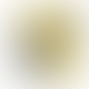 Sophie MacBain Peeled Banana Candle Holder