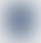 Minimum Elvire Blouse in Blue