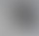 Kinto Green 500ml Day Off Tumbler
