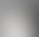 Kinto Dark Grey 500ml Day Off Tumbler