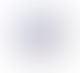 Popsockets Blue Nebula PopGrip
