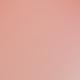Balakata 35 x 45cm Red Linen Jaipur Placemat