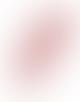 NCLA Beauty Brentwood Snob Lipstick
