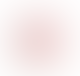 NCLA Beauty Scrub Marshmallow