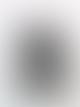 pinqponq Backpack Klak Vivid Monochrome