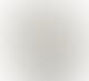 Ann Demeulemeester for Serax SET OF 2 PLATES D17,5 CM DICED OFF-WHITE/BLACK VAR 1