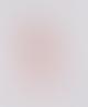 Nuuna Notebook Shiny Starlet
