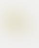 Studio MHL Yellow Earrings Foil 9.5mm